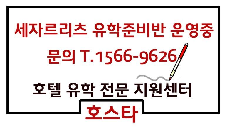 d4843a803e6f2a186c7a871b3295bc3b_1592460622_1665.jpg