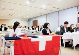 [스위스호텔유학 특집] 국내 교육이 싫다, 해외 직업교육 시켜볼…